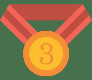 ranking 3 adwokaci i radcowie